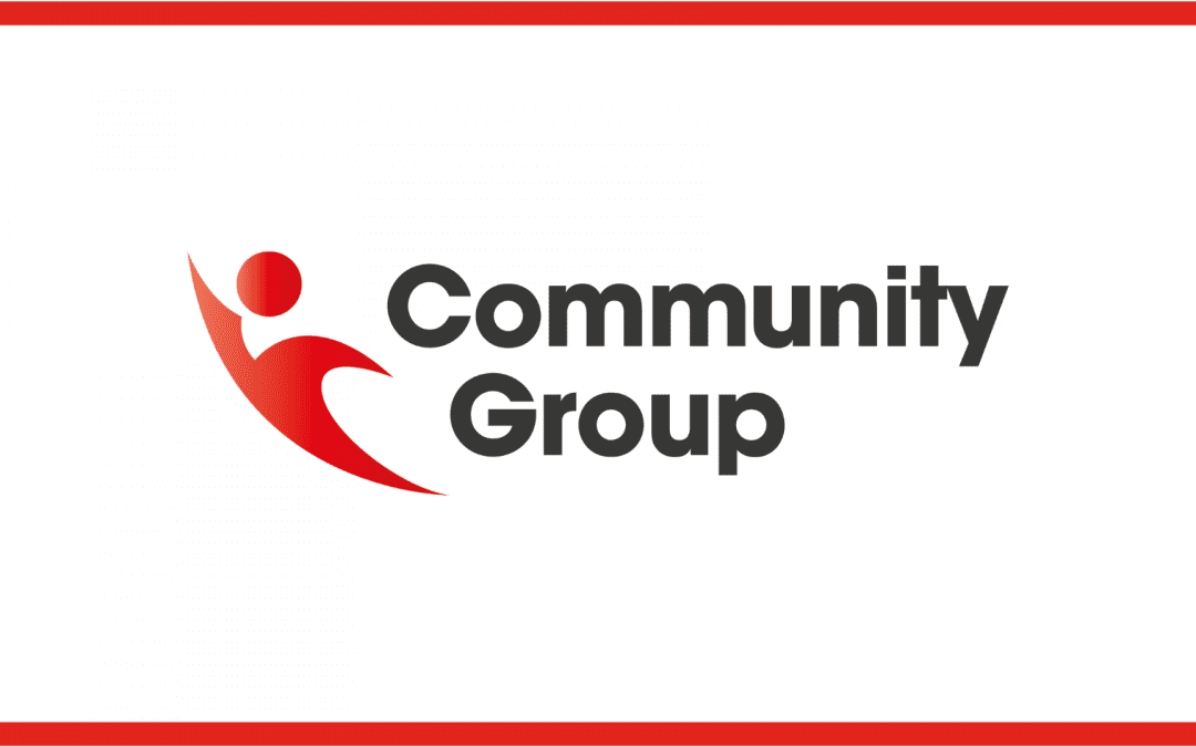 Community Rugby Coaches (Wyre & Fylde) – Apply Now