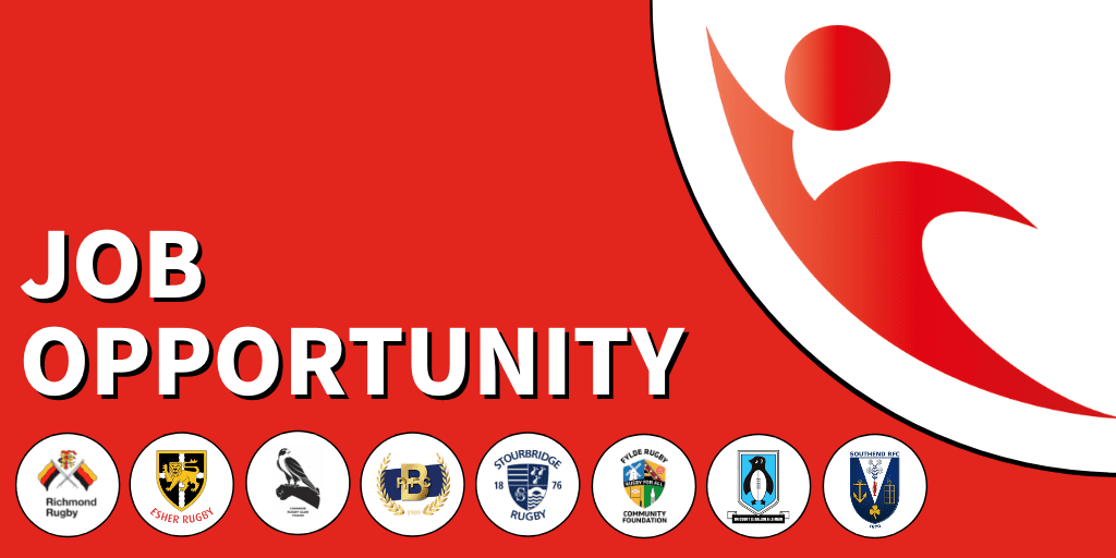 Area Manager for Midlands and the North at Community Group – Apply Now!